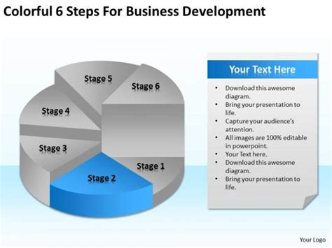 business growth plan presentations buy essay online