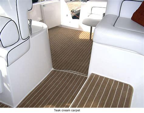 cabelas vinyl boat flooring marine carpet suppliers carpet ideas