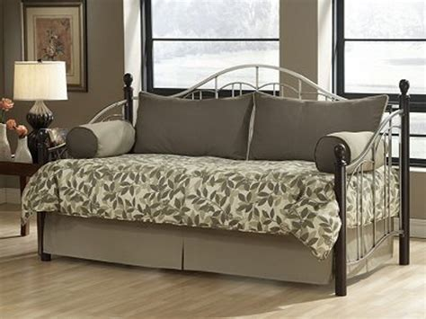Bed Bath And Beyond Bedroom Sets by Bed Bath And Beyond Bed Sets Bed Bath And Beyond Bedding