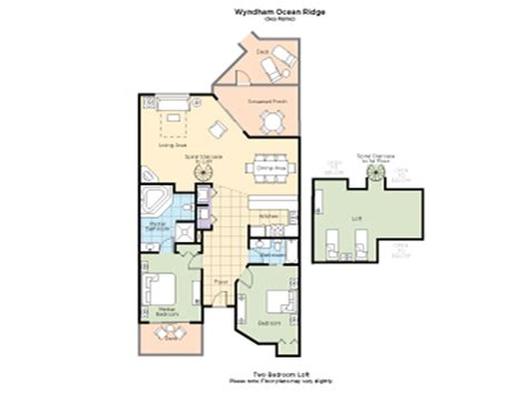 wyndham cypress palms floor plan 100 wyndham cypress palms floor plan solhavn