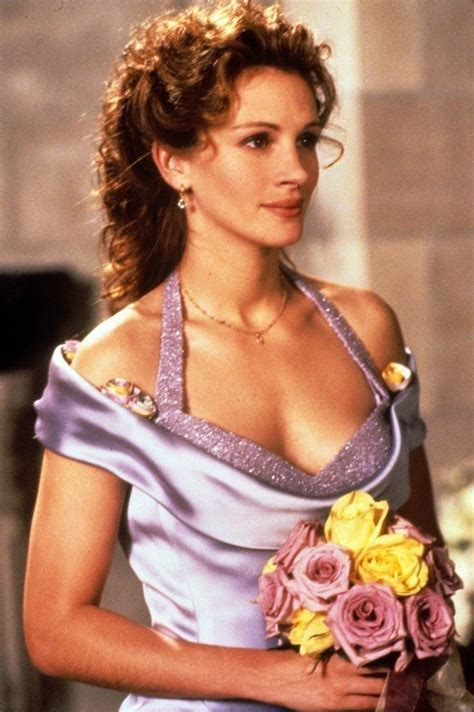 25  best ideas about Julia Roberts on Pinterest   Julia