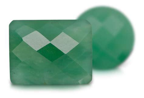 Chroom Chalcedony chrome chalcedony gemstone information gemopedia by jtv