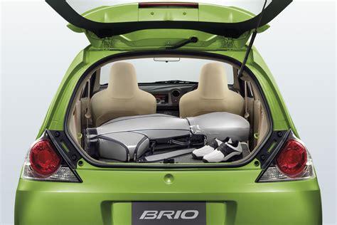 brios on the modifikasi body kit honda brio racing