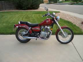 Honda Motorcycle For Sale Honda 250 Rebel Motorcycle For Sale