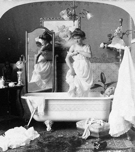 bathroom lady photo pin by brett berner on victorian pinterest