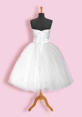 Papal Wedding Blessing Uk by My Papal Blessing Wedding Dress Weddingbee Photo Gallery