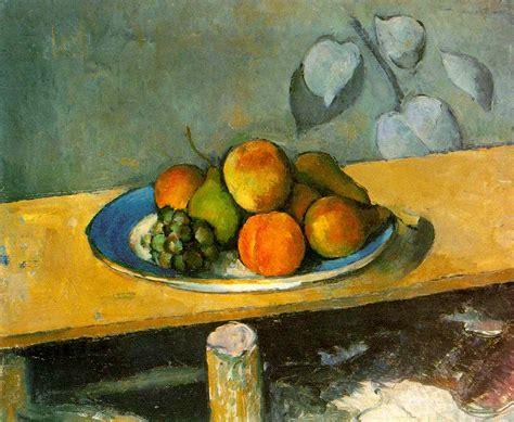 still artists webmuseum cиzanne paul still galleria