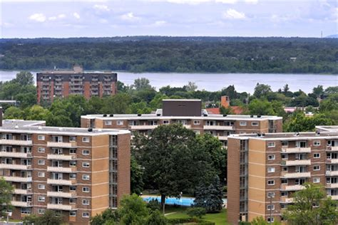 appartment ottawa affordable west ottawa apartments saville apartments