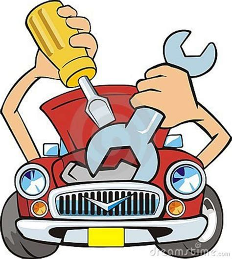 how to fix the motor of a car window car repair clipart cliparts co