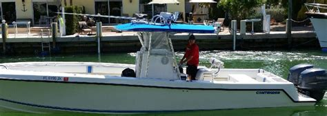 fishing boat jobs in ta florida fl middle grounds fishing charters image of fishing