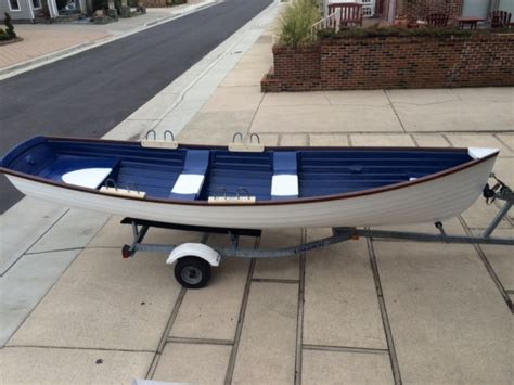 boat trailer parts south jersey van duyne lifeguard boat new jersey 08402 south jersey