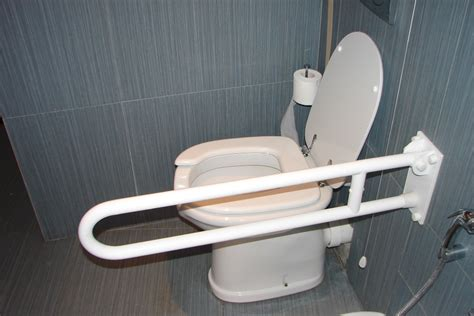 arredamenti per di riposo arredamento casa per anziani camere e bagni