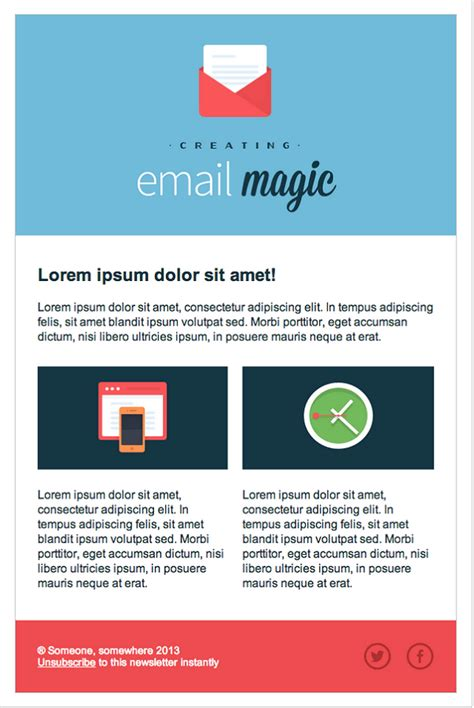 layout email marketing download 9 essential design elements of a conversion driven template