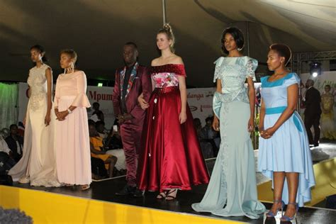 fashion design opportunities russian opportunities for fashion designers mpumalanga news