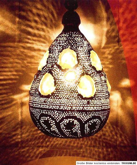 orientalisch decken h 228 ngele 1001 nacht le amun 26 ebay - Decke Orientalisch