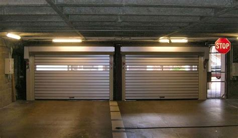 Performance Garage Doors 17 Best Images About Parking Garage Doors On Models Buses And The