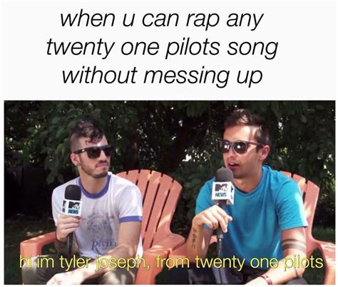 17 Best Images About Twenty One Pilots On 17 Best Images About Twenty 248 Ne Pil 248 Ts On