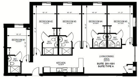 uwaterloo floor plans 100 uwaterloo floor plans 253 lester waterloo student housing kw4rent 225 25 33