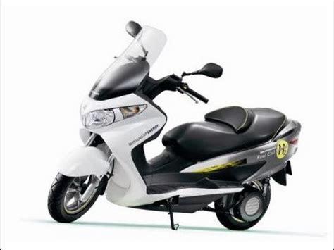 scooter motor scooter motor modelleri youtube