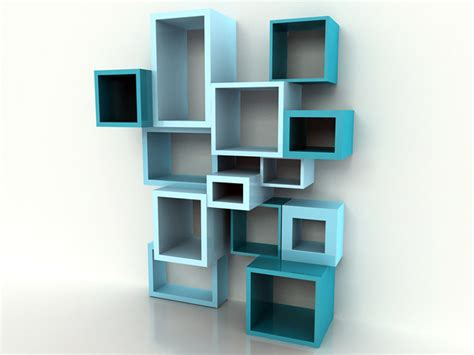 image gallery modern bookshelves