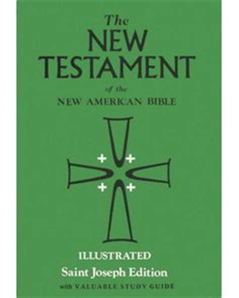 the new testament simply the bible easy reading large font for children beginners and students with dyslexia dyslexic bibles volume 2 books 1000 images about catholic bibles on bible