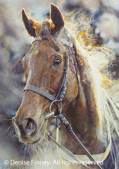 bob ross painting horses seas bob ross charming views