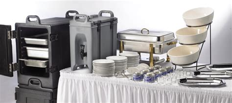 Used Cooking L by How To Find High Quality Affordable Restaurant Equipment