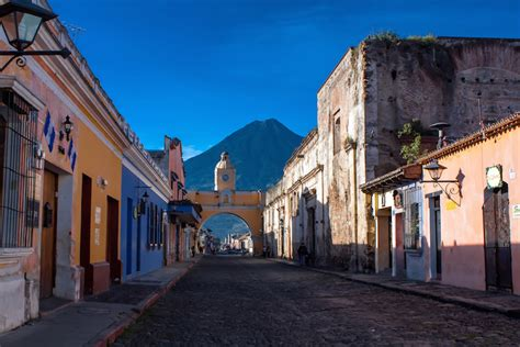 top 10 places to visit in us 10 best places to visit in central america with photos map touropia