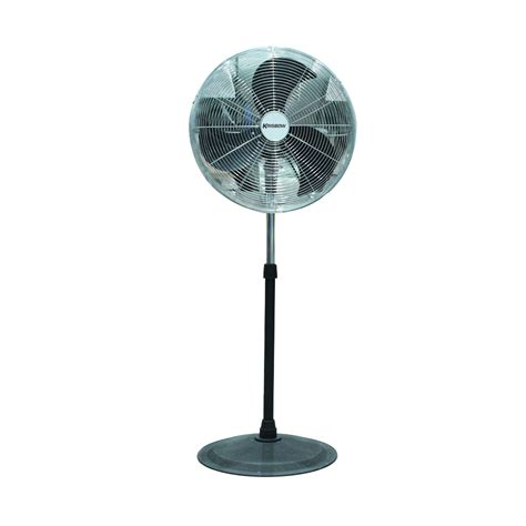 Kipas Angin Stand Fan 16 National kipas png transparent kipas png images pluspng