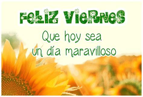 imagenes feliz viernes para compartir en facebook tarjeta de feliz viernes para compartir en facebook