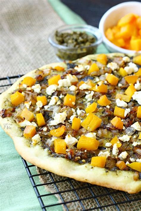Four Pizza 2536 by 1640 Best Pizza Recipes Images On Pizza