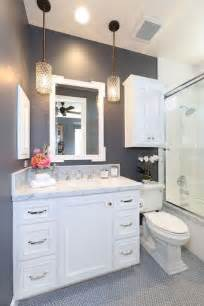 Small Bathroom Remodel Ideas Pinterest 17 Best Ideas About Small Bathroom Remodeling On Pinterest