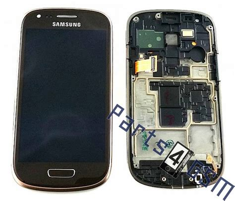 samsung i8200 galaxy s iii mini ve recovery mode samsung samsung i8200 galaxy s iii mini ve lcd display