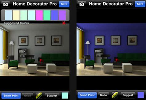 jogos de simulador de decorar casas jogos de decora 231 227 o arquitetura design de interiores