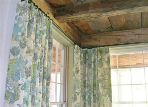 vermont country store curtains vermont farmhouse