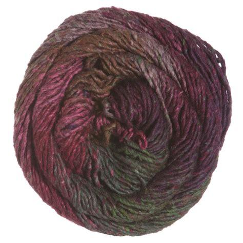 galaxy pattern yarn cascade tangier yarn 06 galaxy at jimmy beans wool