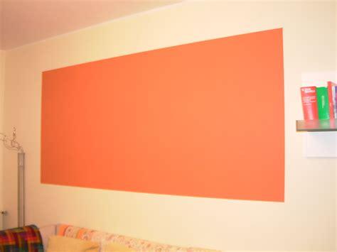 pittura fiorentina per interni casarella pitture per interni