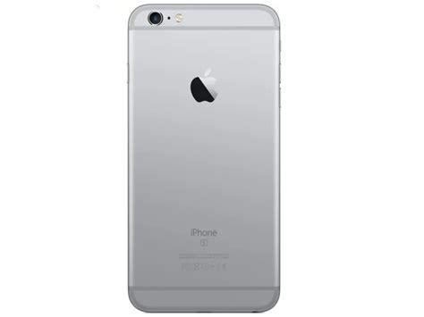 apple iphone 6s plus price in india buy at best prices across mumbai delhi bangalore chennai