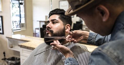 best barber shop barber shop haircut for men near me 20 of