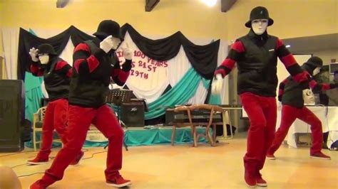 tutorial dance jabbawockeez jabbawockeez dance videos free download mp4