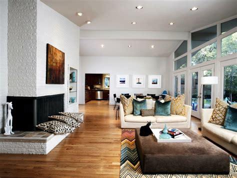 Wohnzimmereinrichtungen Modern by Wohnzimmer Modern Einrichten 52 Tolle Bilder Und Ideen