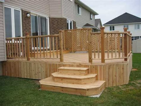 Back Porch Stairs Design with Pinterest The World S Catalog Of Ideas