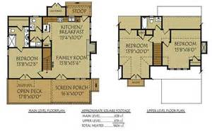 cottage floor plans small small bungalow cottage floor plan so you wanna build a