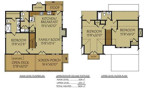 floor plans for cottages and bungalows small bungalow cottage floor plan so you wanna build a