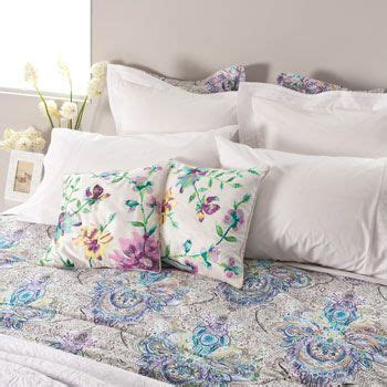 bed linen ireland how to start bed covers ireland with less than 100 bangdodo