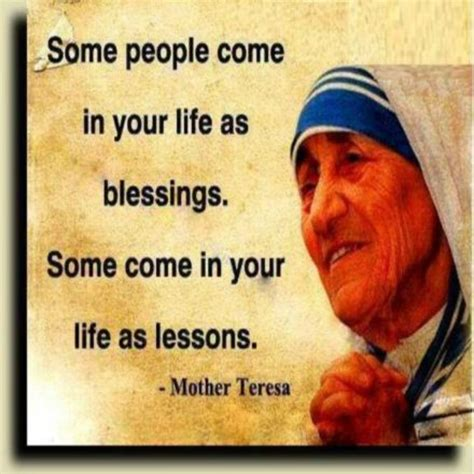 mother teresa mini biography 73 best quotes from holy people of god images on pinterest