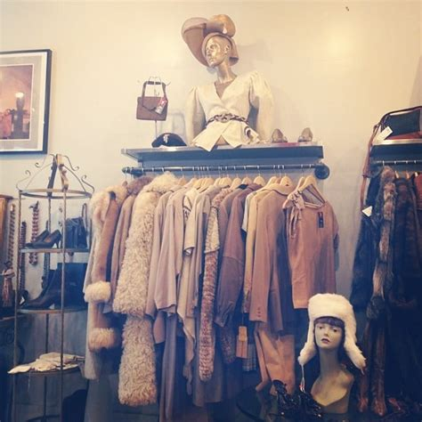 Especially For Thrifty Boutique 2 by Boutique Thrift 29 Fotos Tr 246 Dler Park Slope