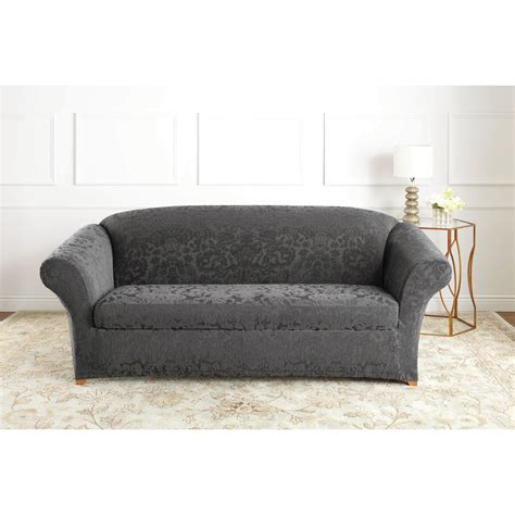 waterproof sofa slipcover waterproof sofa cover clever design sure fit waterproof