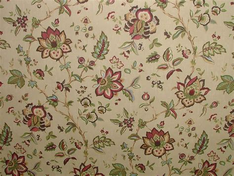 chintz upholstery fabric ashley wilde wilton chintz floral curtain upholstery soft