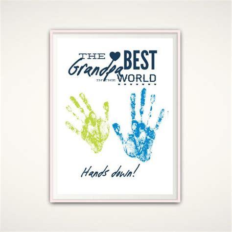 Best   Ee  Grandpa Ee    Ee  Birthday Ee   Cards  Ee  Ideas Ee   On Pinterest
